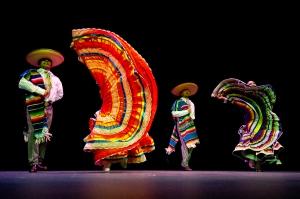 danza_folklorico2
